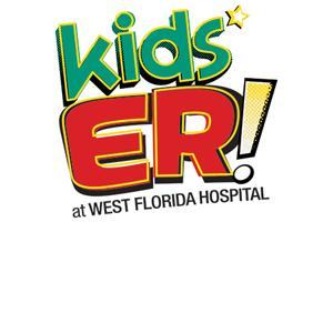 Florida Hospital Credit Union >> Home West Florida Hospital
