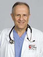 Dr. Marcelo Branco, MD