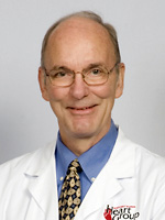 Dr. Daniel Phillips, MD