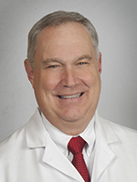 Dr. Richard Sellers, MD